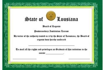 Blank-Certificate-Template-01