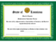 Blank-Certificate-Template-01
