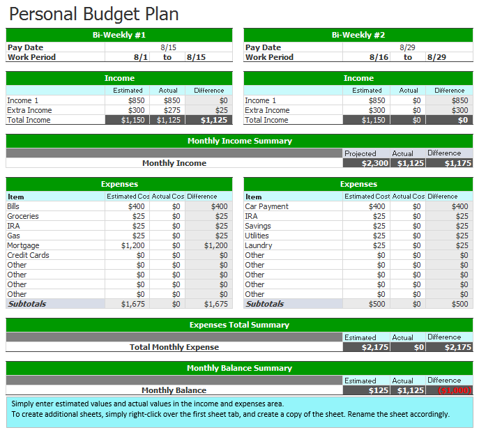Budget-Worksheet-Template-08
