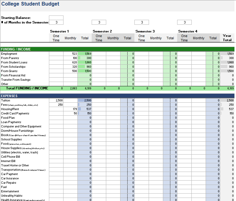 Budget-Worksheet-Template-09