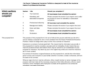 Governmental Project Proposal Template 09