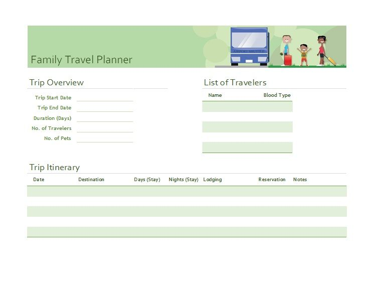 Travel-Trip-Budget-Template-02